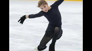 Худые ноги плохой знак как отреагировали иностранцы на фото Косторной с тренировки
