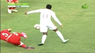 Mahmoud Kahraba Skills , Goals , Assists 2016 HD
