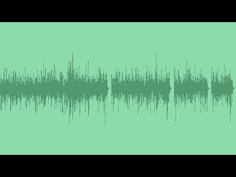 The Old Gramophone Royalty Free Music Youtube