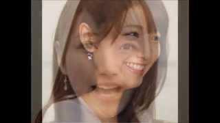 初心者が3000万円稼いでしまった! 新職業『スマホYouTuber』とは?...