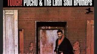 Pucho and the latin soul brothers - Cantaloupe island