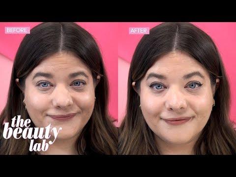 Revlon Rollerball Eyeliner Review - Does It Work?  Beauty Lab  Cosmopolitan UK