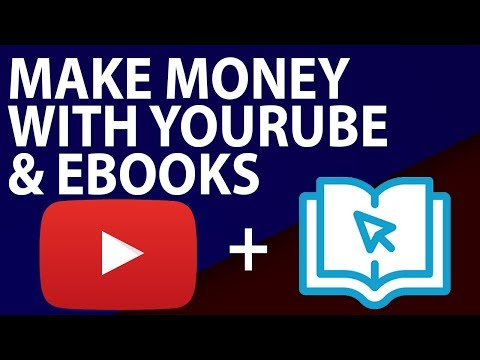 Make Money Online With YouTube WITHOUT Recording Any Videos