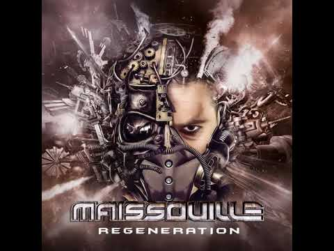 Maissouille - Regeneration | Album Mix
