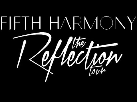 Fifth Harmony - Sledgehammer HQ AUDIO LIVE IN BOSTON + DOWNLOAD LINK