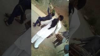 Raja SAFI Ullah Domeli Jhelum