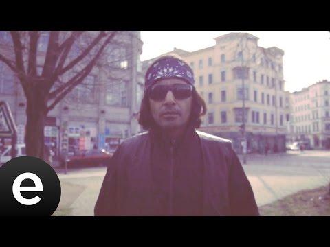 Zannetme Kolay (Killa Hakan Feat. Mustafa Tuncer) Official Music Video #zannetmekolay #killahakan