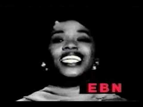 EBN - Don't back down