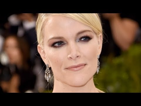 Why These Celebrities Can&39;t Stand Megyn Kelly