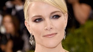 Why These Celebrities Can't Stand Megyn Kelly