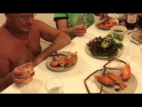 Видео Тройня 2017 смотреть фильм онлайн с татьяной арнтгольц