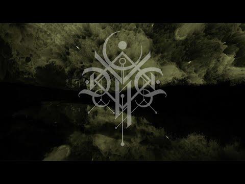 Dvne - Omega Severer (OFFICIAL VIDEO)