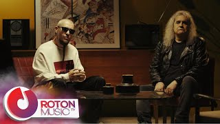 Pacha Man x Cristi Minculescu & Valter & Boro - Unde inima mea bate | Official Video