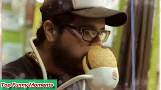 40 Most Laziest People In The World - Top Funny Moments