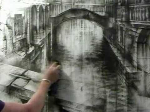 Landscape Architecture Drawing Sketches Perspective