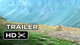 Ragnarok FINAL TRAILER (2013) - Norwegian Action Movie HD