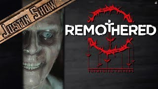 Remothered: Tormented Fathers Review - Watch Before Buying