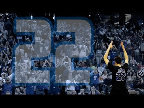 Rj Hunter Highlights vs GA Southern 35 Points(2 Points Not Shown) #StateNeverSouthern