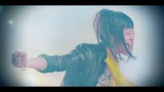 15周年アニバーサリーYEARを迎えた倉木麻衣、2014年2月26日にリリースの...