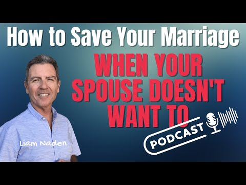 How to rebuild your marriage during a separation