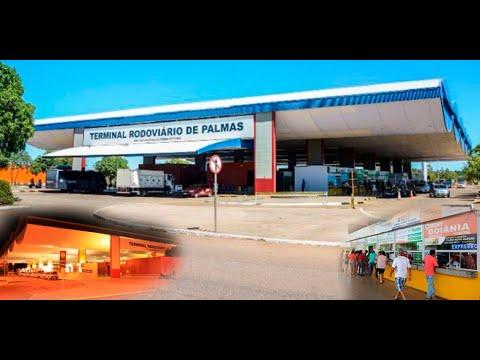 PALMAS TO é  com a Helios passagens na wwwrodoviariavirtualcombr