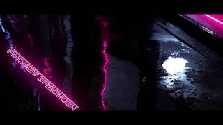 Неоновые Демоны. 2018 (music only).