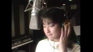 1988年2月25日発売 作詞:伊秩弘将 作曲・編曲:島健.