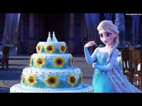 Торт а