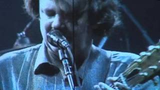 Protein Drink~ Sewing Machine (HQ) Widespread Panic 12/31/2007