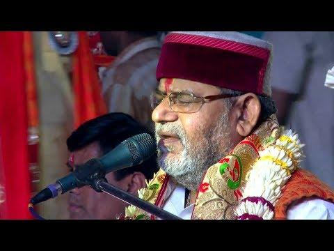 Best Khatu Shyam Bhajan 2017 | Nandkishor...