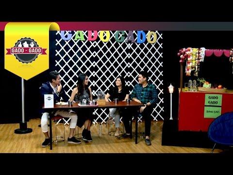 GADO-GADO - Sarab TV