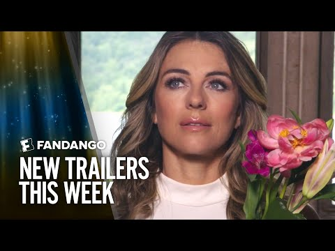 New Trailers This Week | Week 38 (2020) | Movieclips Trailers