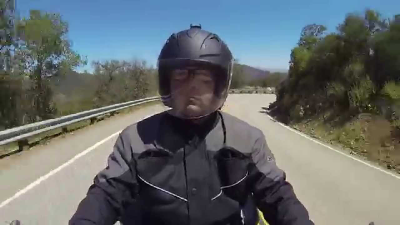 2015-04-12 hero 3 mulholland hwy's the snake - bmw motorrad