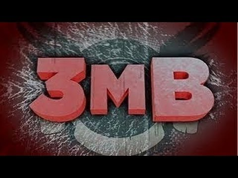 WWE: 3MB New Theme 2012 More Than e Man CDQ + Download Link