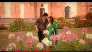 amar sopno j sotto holo aj bangla song
