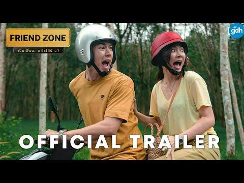 friend-zone-ระวัง..สิ้นสุดทางเพื่อน---official-trailer-|-thai-comedy-movie-(2019)-|-gdh