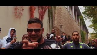 [ytp] Sadek feat. Brulux - La bite (Clip presque officiel)