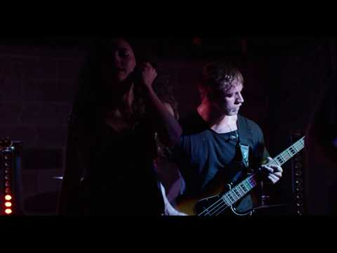 THE ARTIFICIALS - Soul Catcher (Live Music Video)