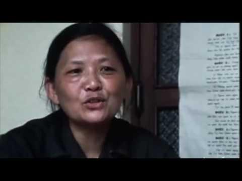 Viêt-nam : les 30 jours de Saïgon