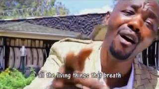 Irathiro Ria Riua   Austine Muturi Great Kikuyu Christian Music