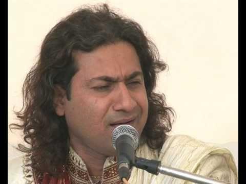 Sajana tere bina by Singer Rajesh Pandey