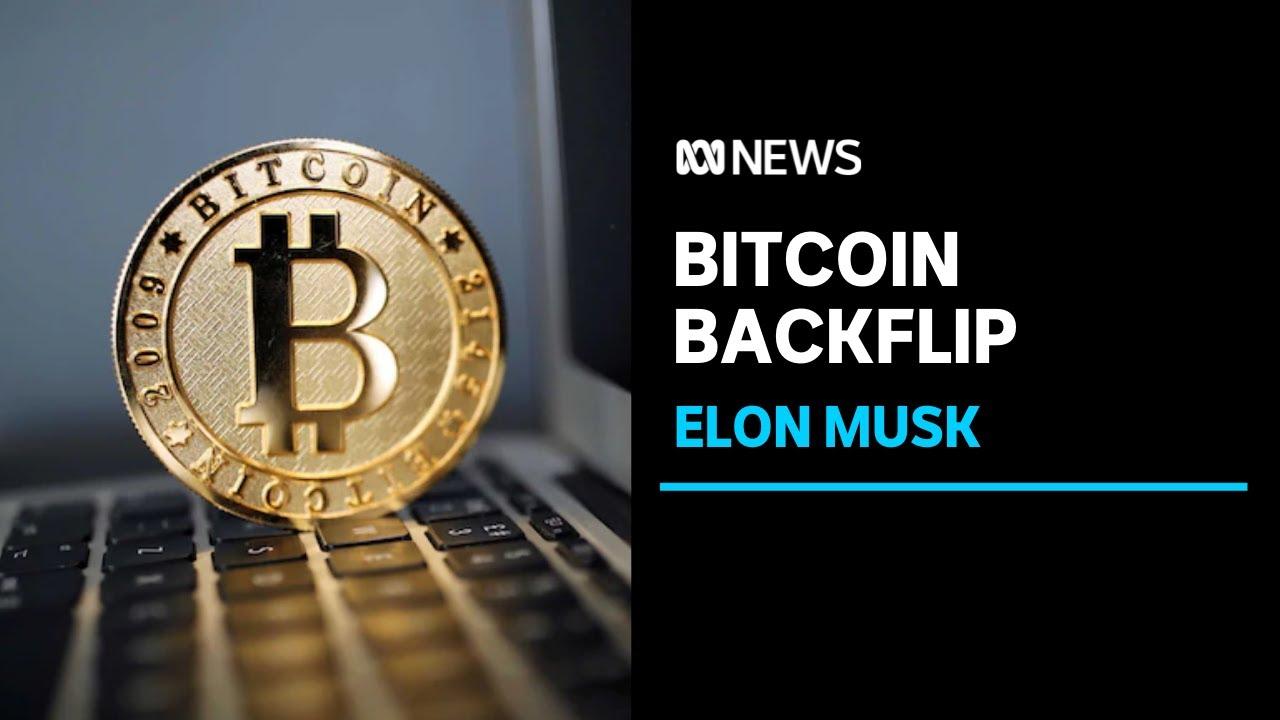 Bitcoins 2010 price Le Matin: toute l'actualité en Suisse romande et dans le monde