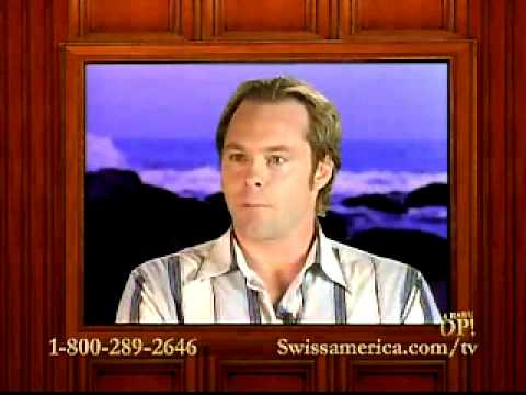 Swiss America Client Testimonials