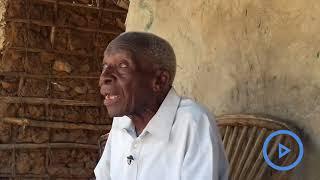 The Makonde community remain landless despite acquiring citizenship