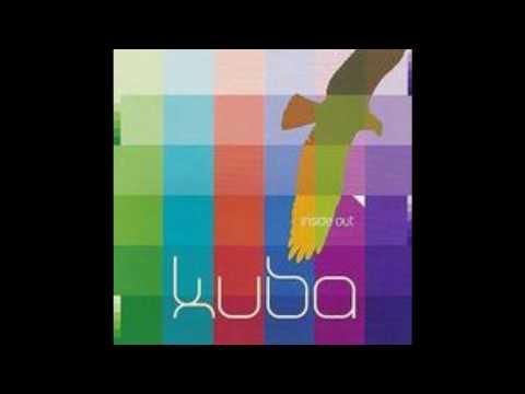 kuba - we'll learn