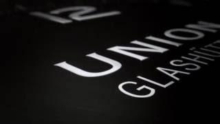 UNION Glashütte Corporate Movie