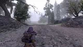 Darkfall Unholy Wars Realistic Weather Effects