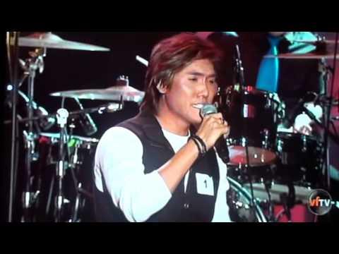 Tuan Quynh Vstar Quarterfinal 2013