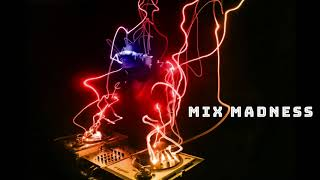 Mix Madness 90s Dance Party ... Summer Party Music