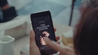 Gambar cover Airbnb | Introducing Trips